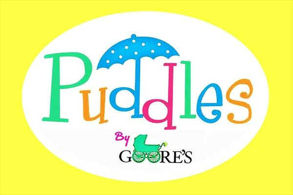 Puddles Shoppe by Goore's