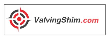 ValvingShim.com