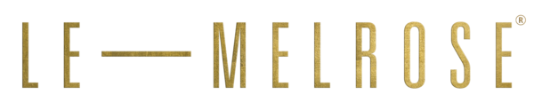 Le Melrose