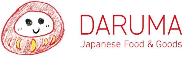 Daruma WebShop