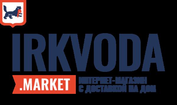 Интернет-магазин irkvoda.market