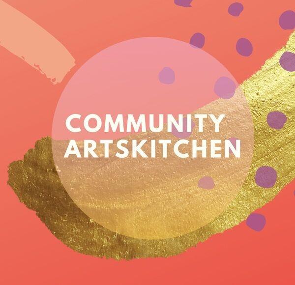 Community ArtsKitchen