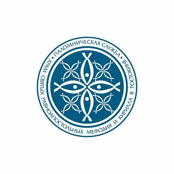 Афонская Лавка