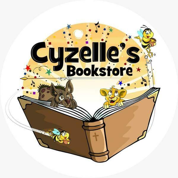 Cyzelle's Bookstore