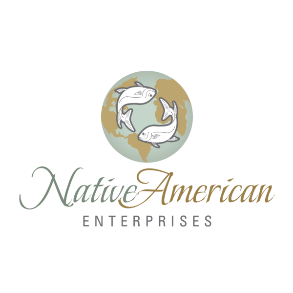 Native American Enterprises