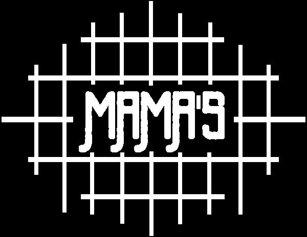 Mama's eg