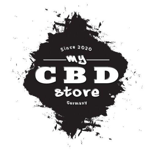 MyCBDStore.de