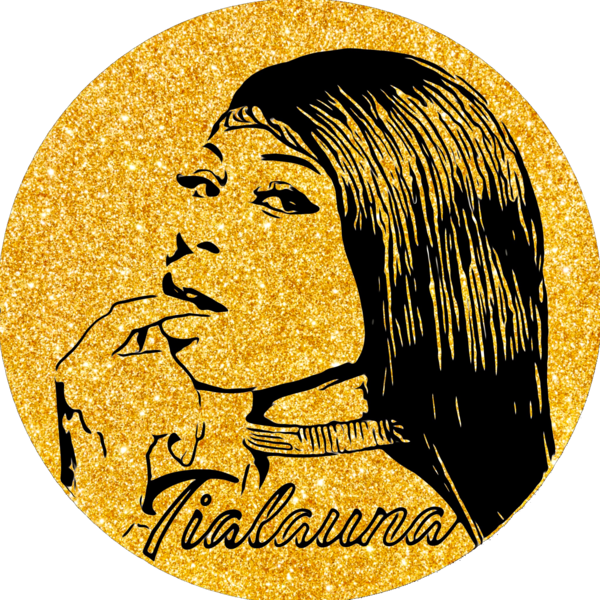 Tialauna Music