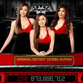 Dominoqq Situs Judi Domino Qq Online Terpercaya Indonesia