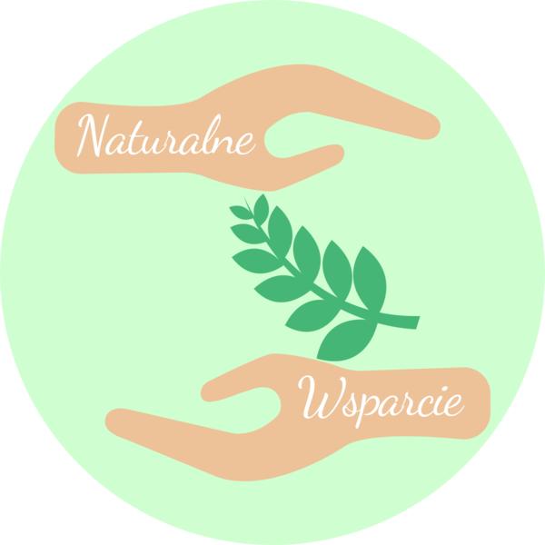 Naturalne Wsparcie