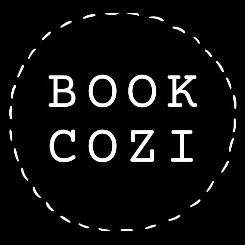 bookcozi