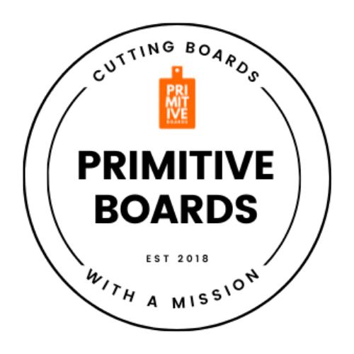 Primitive Boards