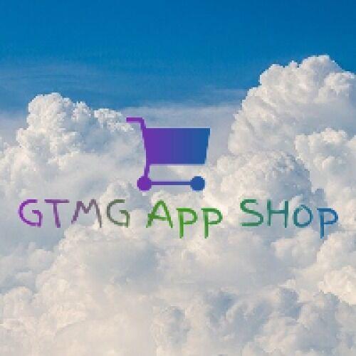 GTMG-App-Shop