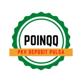 Daftar Judi Poker Deposit 10rb Di Poinqq Pkv Games Online