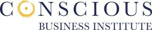 Conscious Business Institute Store